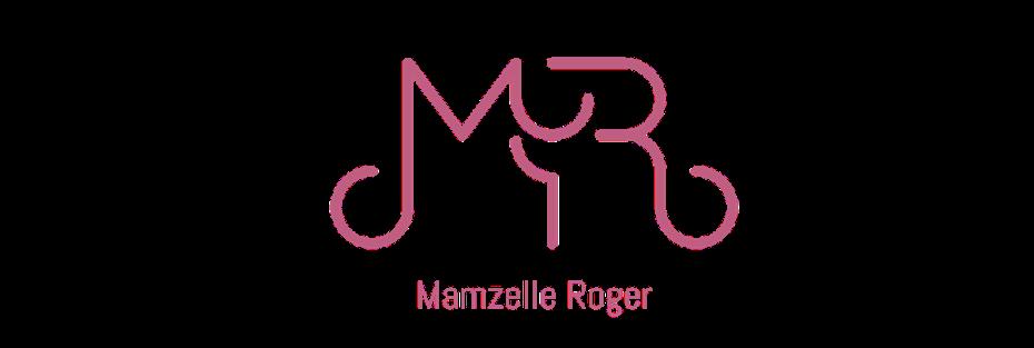 mamzelle roger