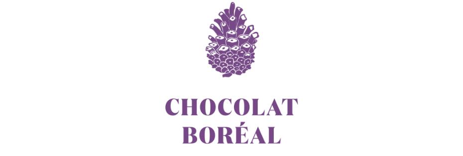Chocolat Boréal