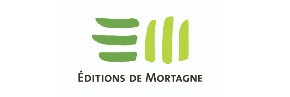 Editions de Mortagne