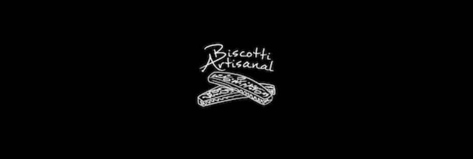 biscotti artisanal